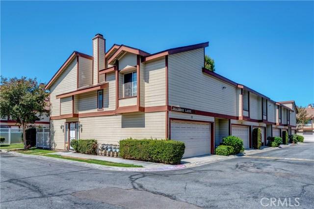 8939 Gallatin Road 25, Pico Rivera, CA 90660