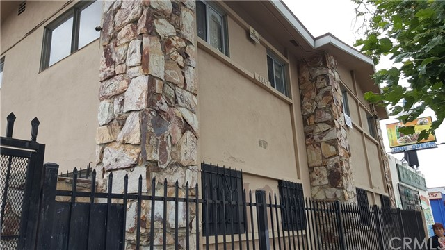 4247 E. Compton Blvd, Compton, CA 90221