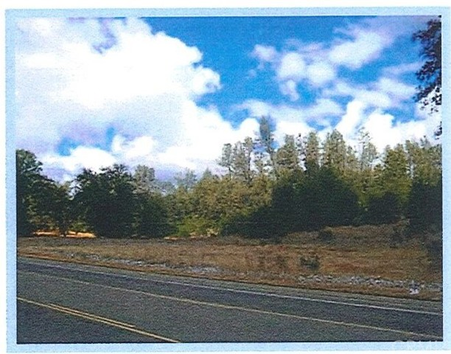 291 Pine Grove, Shasta Lake, CA 96019