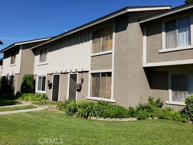 11183 Burton Way, Stanton, CA 90680