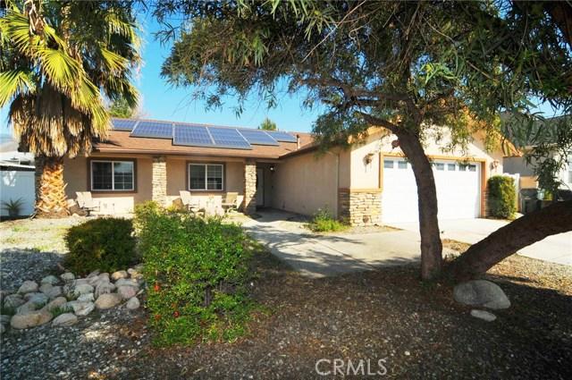 1520 E Alto Drive, San Bernardino, CA 92404