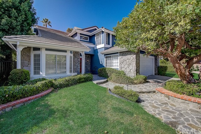 Photo of 7947 Cowper Avenue, West Hills, CA 91304