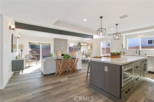 1340 W Baker Avenue, Fullerton, CA 92833