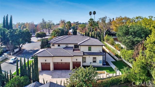 3007 Gainsborough Dr, Pasadena, CA 91107 Photo 42