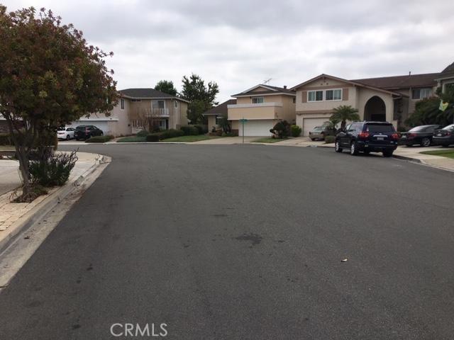 4865 Elder Av, Seal Beach, CA 90740 Photo 16