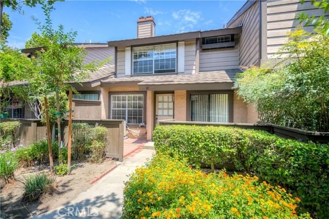 2330 S Cutty Way 89, Anaheim, CA 92802