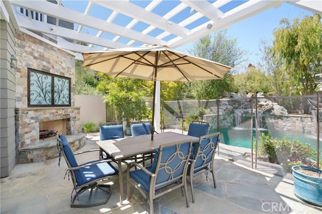 1431 8th Street, Manhattan Beach, California 90266, 6 Bedrooms Bedrooms, ,5 BathroomsBathrooms,For Sale,8th,SB20164162
