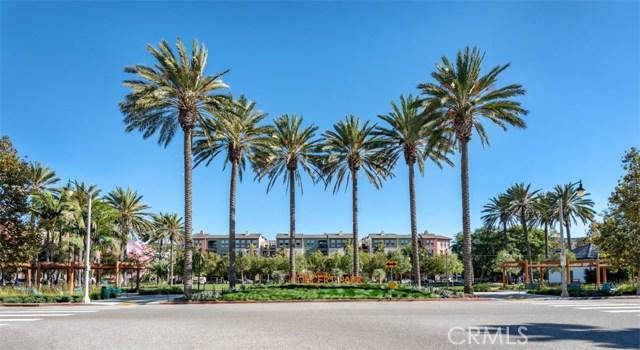13044 Pacific Promenade, Playa Vista, CA 90094 Photo 13