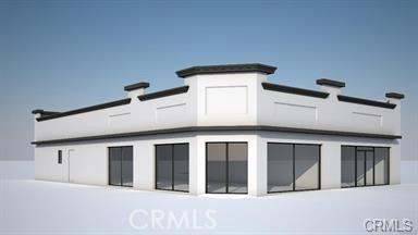 1053 N Maclay Avenue, San Fernando, CA 91340