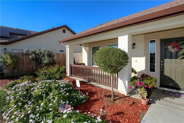 1144 Saratoga St, Los Banos, CA 93635 Photo 3