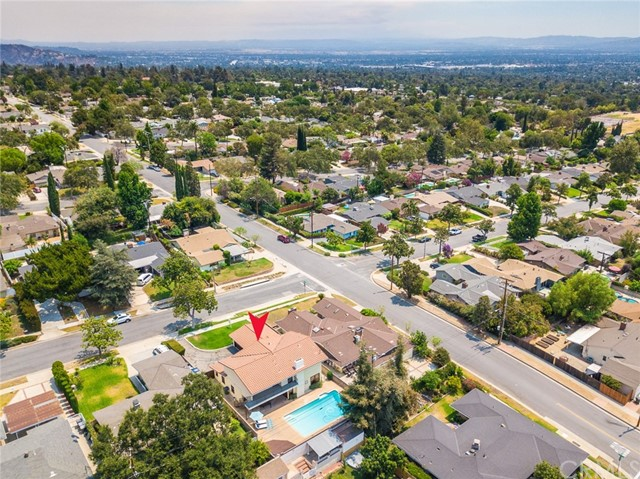 1255 Daveric Dr, Pasadena, CA 91107 Photo 61