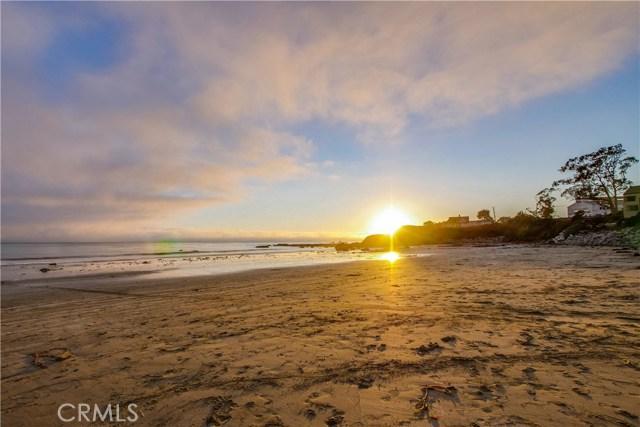 2901 Ocean Bl, Cayucos, CA 93430 Photo 69