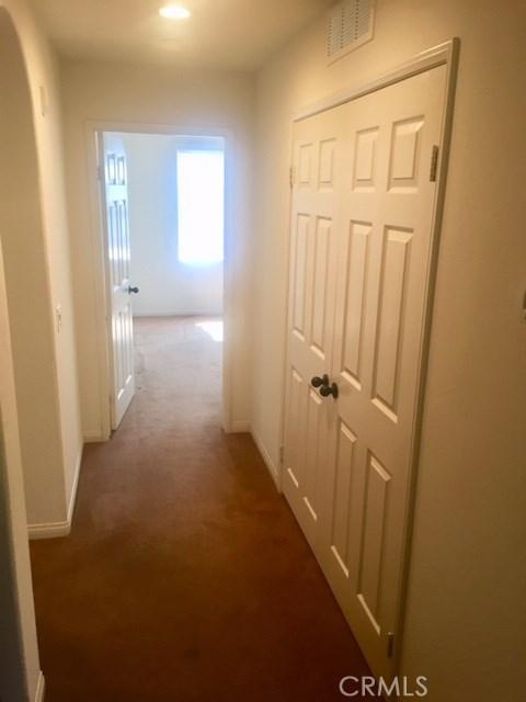 4464 OWENS STREET #105, CORONA, CA 92883  Photo