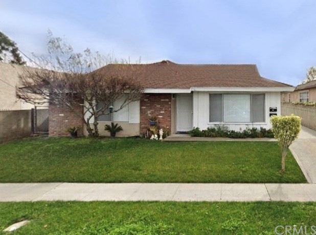 12620 Downey Avenue, Downey, CA 90242