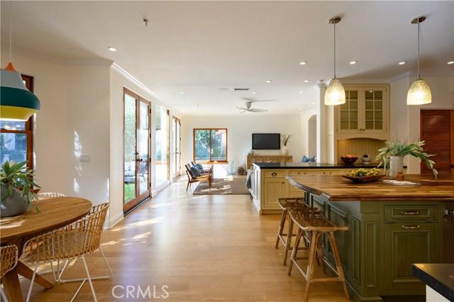 1921 Power Street, Hermosa Beach, California 90254, 6 Bedrooms Bedrooms, ,3 BathroomsBathrooms,For Sale,Power,SB20043270