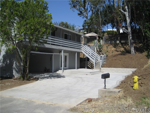 770 Oceanview Drive, Fullerton, CA 92832