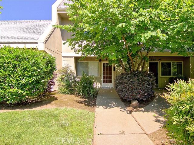1164 E 1st Avenue, Chico, CA 95926