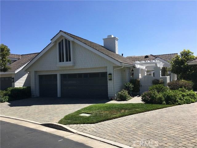 25 Southampton Court   Belcourt Hill (BLHL)   Newport Beach CA