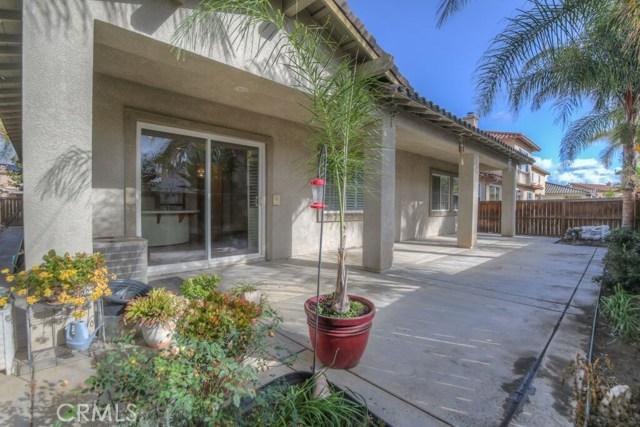 31568 Royal Oaks Dr, Temecula, CA 92591 Photo 29