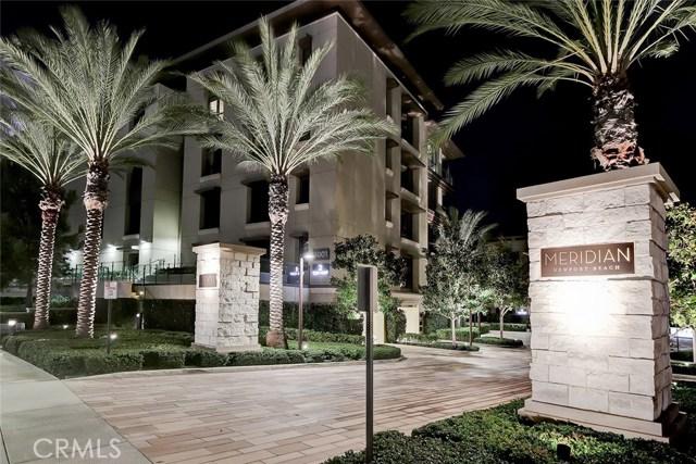 1517 Santa Barbara Drive, Newport Beach, CA 92660