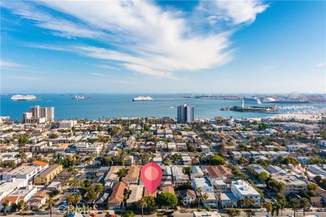 1404 E 3rd Street Long Beach, CA 90802