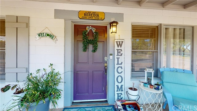 82 Oakvale Avenue, Oroville, CA 95966