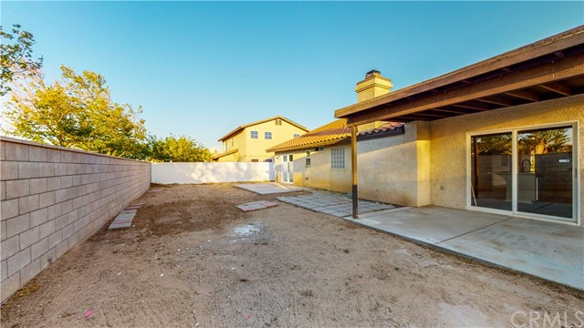 31. 12728 Water Lily Lane Victorville, CA 92392