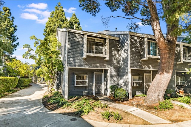 25501 Pine Creek Lane, Wilmington, CA 90744