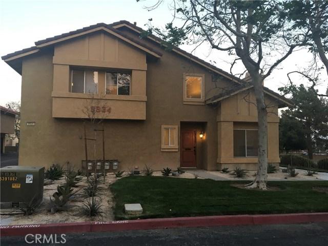 9934 Highland Avenue A, Rancho Cucamonga, CA 91737