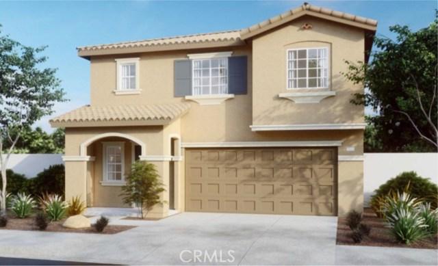 85166 Corte Del Roble, Coachella, CA 92236
