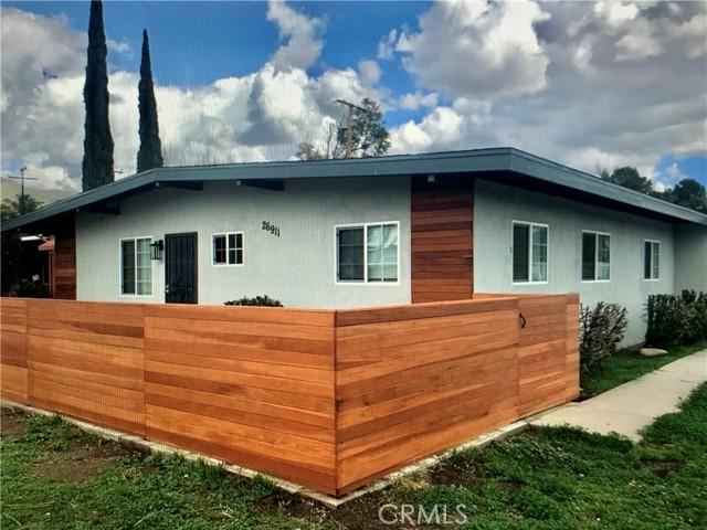 26911 Villa Av, Highland, CA 92346 Photo
