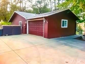 56399 Manzanita Lake Drive, North Fork, CA 93643