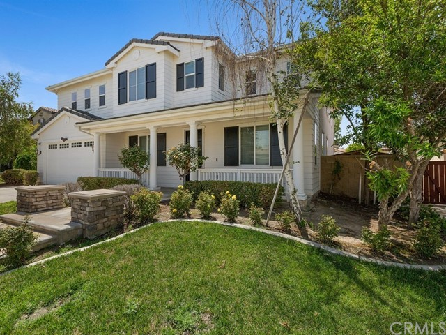 34079 Tuscan Creek Wy, Temecula, CA 92592 Photo 3