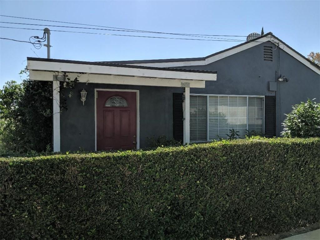8426 Drayer Lane, Rosemead, CA 91770