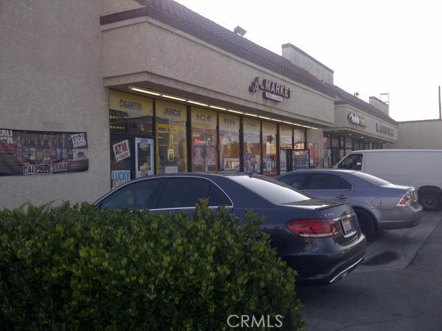14286 Amar Rd, La Puente, CA, 91746