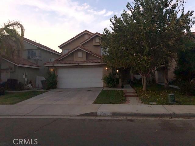 320 Treasure Street, Perris, California 92571, 4 Bedrooms Bedrooms, ,3 BathroomsBathrooms,Residential,For Sale,Treasure,PW21226969