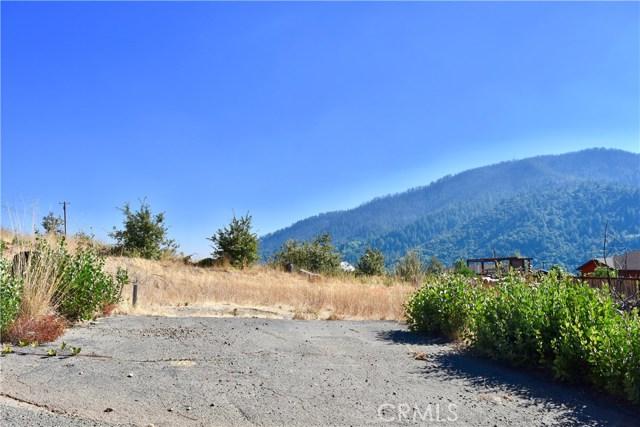 15565 Sugar Pine Drive, Cobb, CA 95426