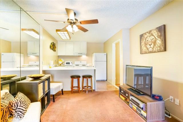 15224 Ocaso Avenue H212, La Mirada, CA 90638