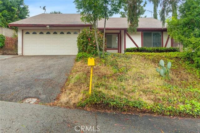 3033 Blakeman Avenue, Rowland Heights, CA 91748