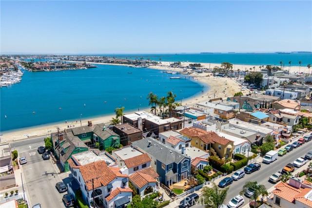 39. 128 Claremont Avenue Long Beach, CA 90803