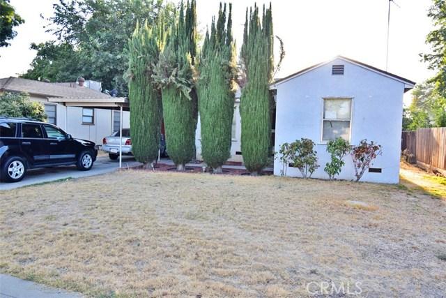 903 S Burke Street, Visalia, CA 93292