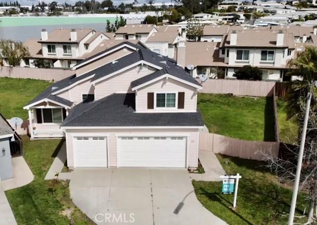 1011 Princess Kyra Place, Escondido, CA 92029