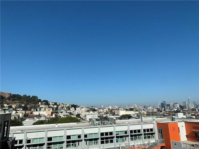 231 Diamond St, San Francisco, CA 94114 Photo 14