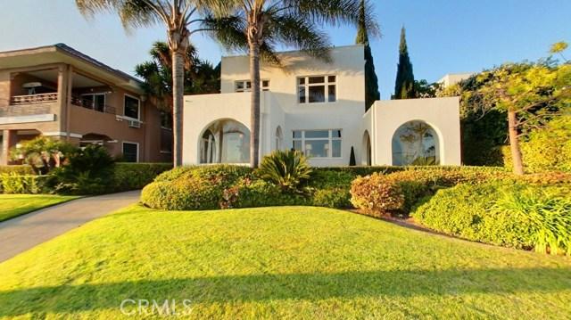 2749 E Ocean Boulevard, Long Beach, CA 90803