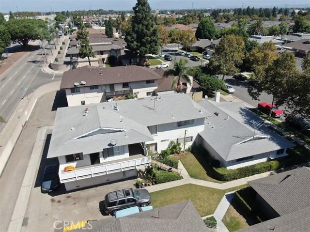 3708 S Marine Street, Santa Ana, CA 92704