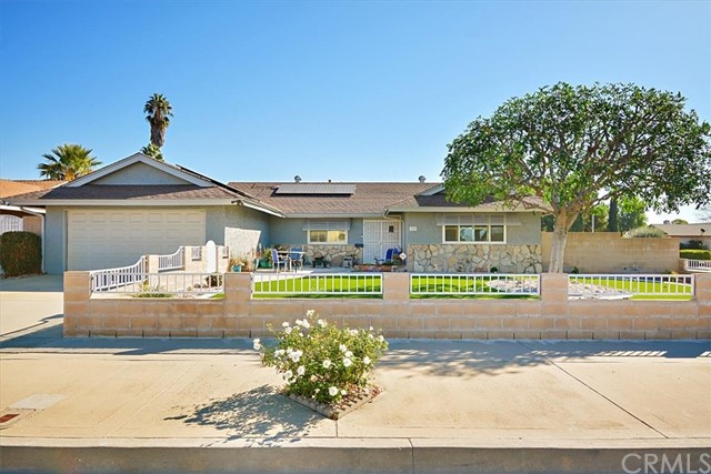 7769 Onyx Avenue, Rancho Cucamonga, CA 91730