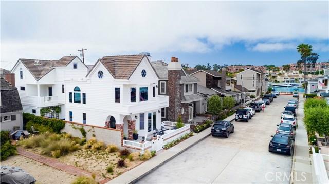 319 Apolena Avenue, Newport Beach, CA 92662