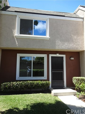 Photo of 3 Albany #61, Irvine, CA 92604