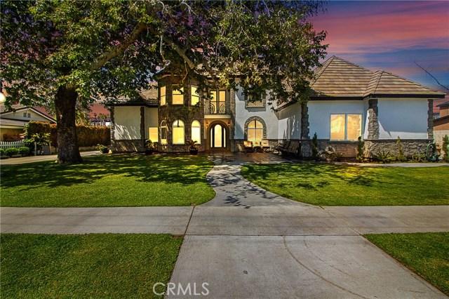 11741 Loara Street, Garden Grove, CA 92840