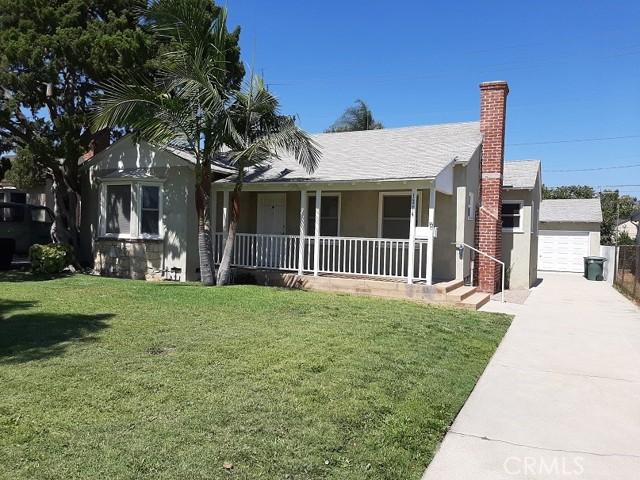 1314 N Avon Street, Burbank, CA 91505